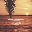 Reggae Disco Rockers<br /> feat. Minako Okuyama