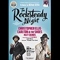 The Rocksteady Night